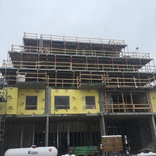 Concrete-Building.png