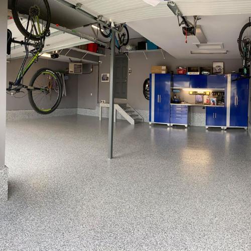 Epoxy-coating-Garage-1.png