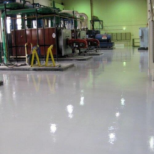 General-info-about-epoxy-system.jpg