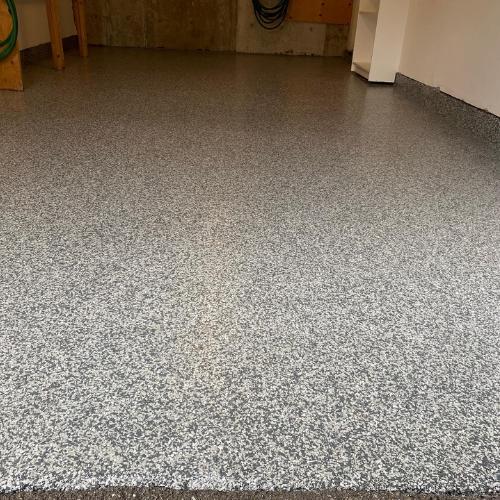 Concrete Work (12)