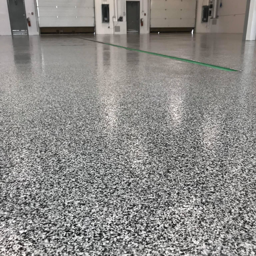 Concrete Work (13)